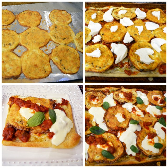 building-eggplant-parm-pizza
