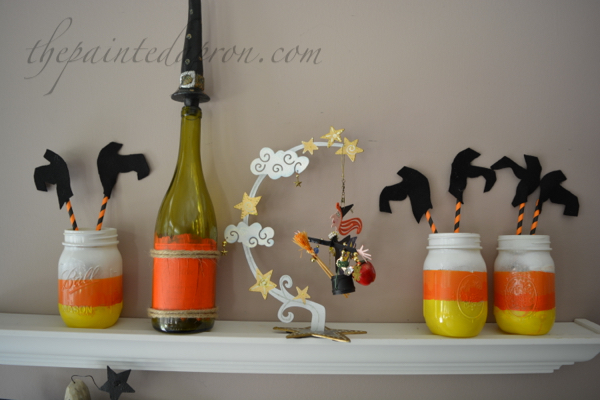 candy-corn-jars