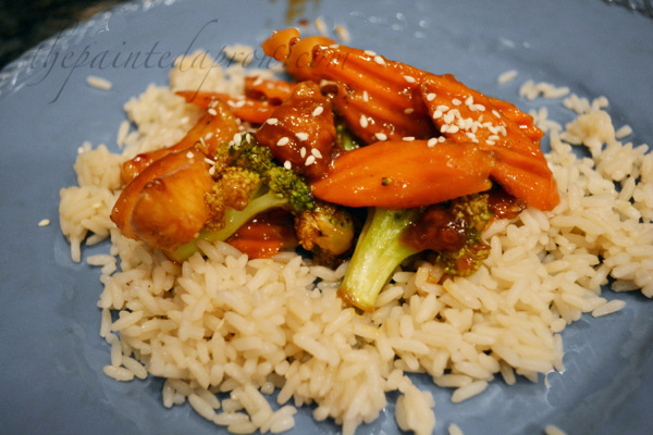 chinese-chicken