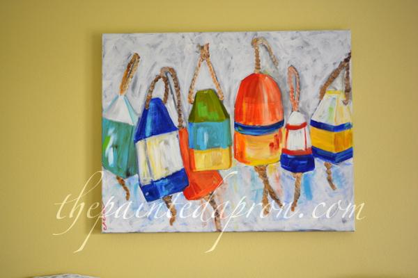 colorful-buoys