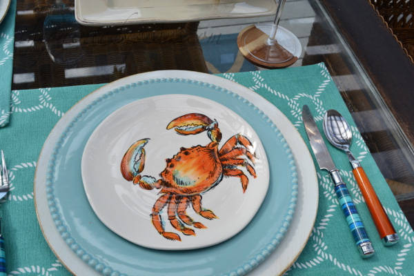 crab-place-setting