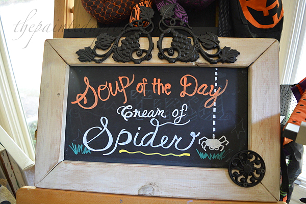 cream-of-spider-soup-of-the-day-thepaintedapron-com