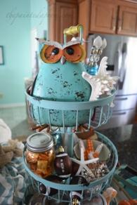 fall-owl-tier-tray