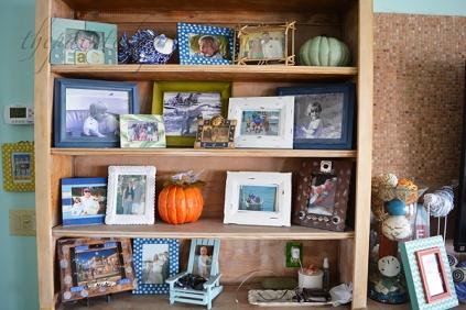 fall-shelves
