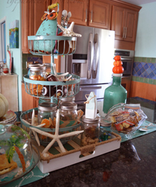 fall-snack-tiered-tray