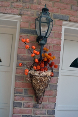 grapevine-fall-basket