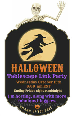 halloween-ts-logo