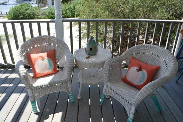 pumpkin-pillow-chairs