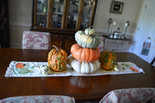 pumpkin-runner