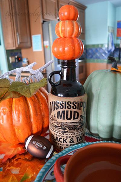 pumpkins-beer