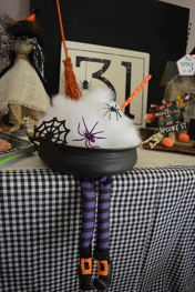 spider-soup-thepaintedapron-com