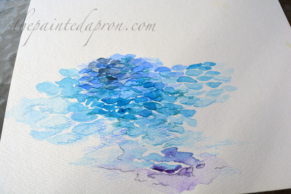 water-in-watercolor-and-pastel