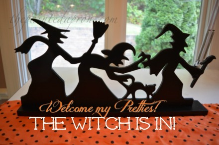 witch-silhouettes