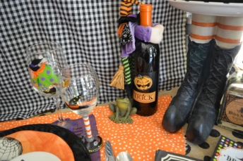 witch-wine-glasses-and-shoew