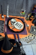 witches-table-for-1-thepaintedapron-com
