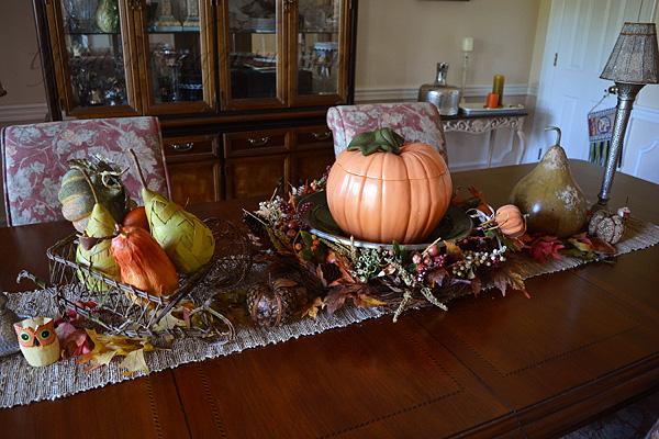 autumn-table-runner