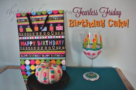 birthday-glass-2