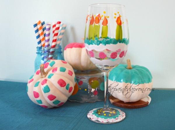 birthday-glass-thepaintedapron-com
