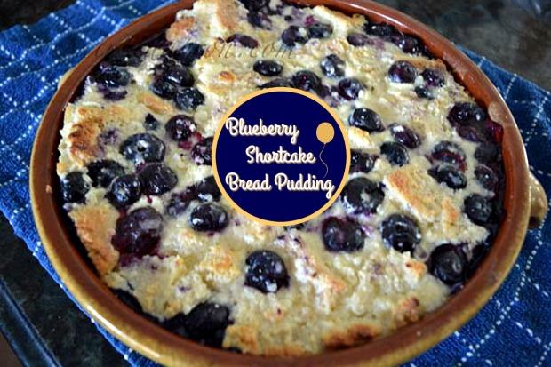 blueberry-shortcake-bread-pudding-1