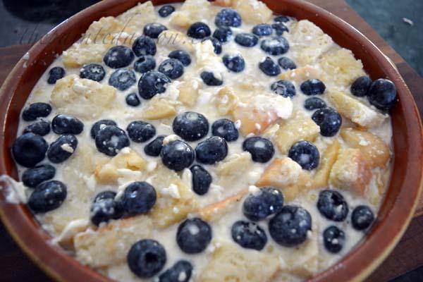 blueberry-shortcake-bread-pudding-2