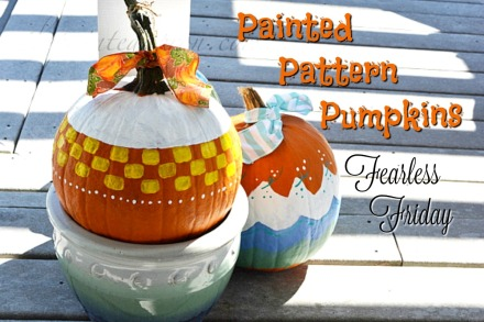 bright-patterned-pumpkins