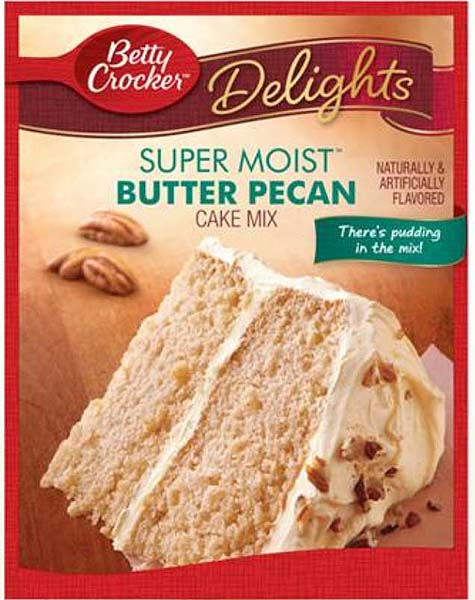 butter-pecan-cake-mix