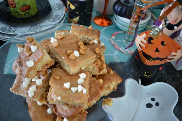 butterscotch-white-chocolate-cake-bars