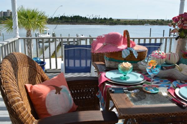 coastal-fall-picnic
