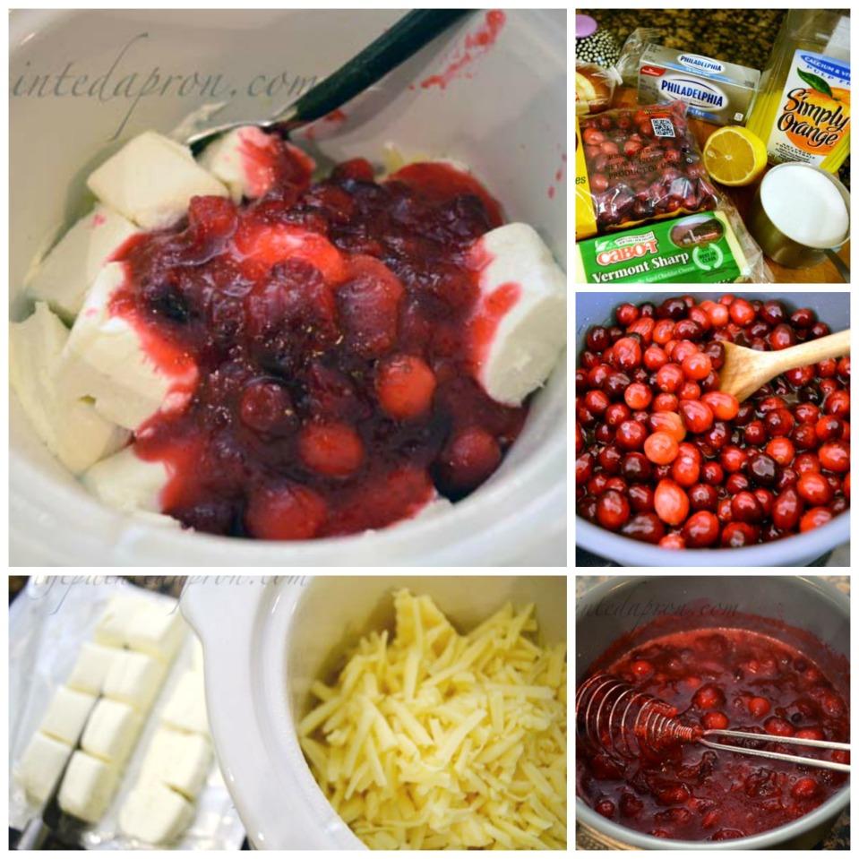 cranberry-white-cheddar-dip