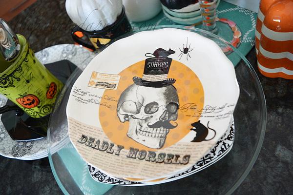 creepy-plates