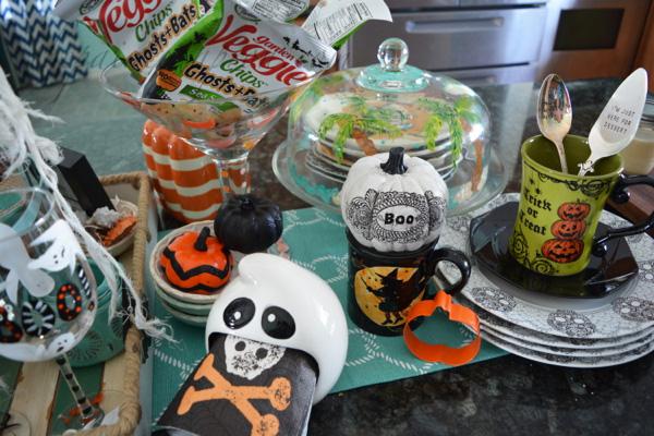 halloween-buffet-1