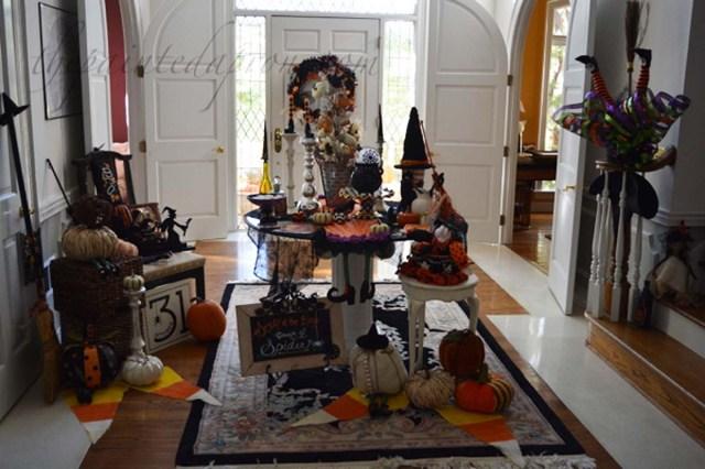 halloween-party