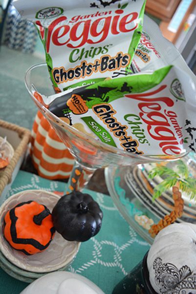 halloween-snack-bowl