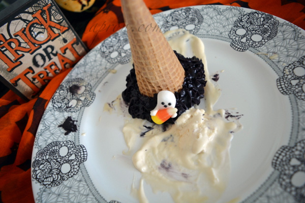 ice-cream-cone-witch-hat