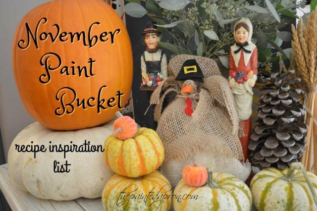 pilgrims-pumpkins