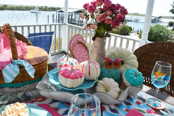 pink-october-picnic