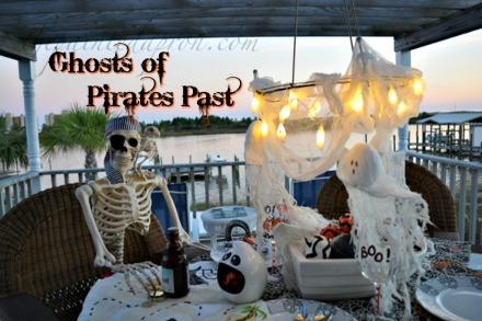 pirate-dinner