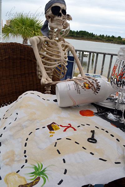 pirate-rum