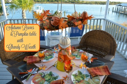 pumpkin-chandy-fall-table