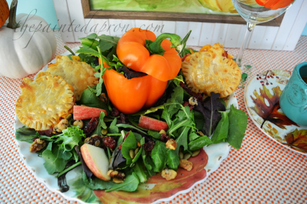 pumpkin-patch-salad-1