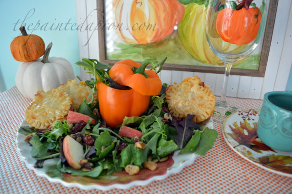 pumpkin-patch-salad