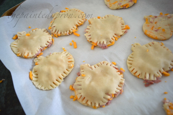 pumpkin-pies