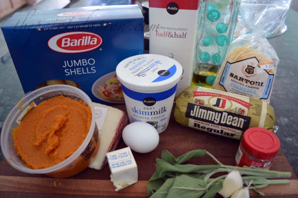 pumpkin-shell-ingredients
