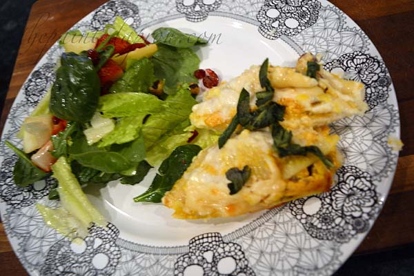 pumpkin-stuffed-shells-with-fried-sage