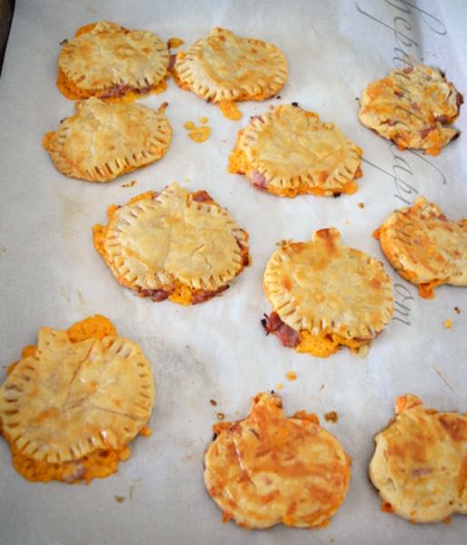 savory-pumpkin-pies