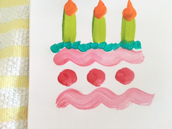 simple-birthday-design