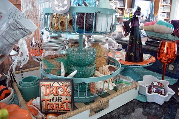 spooky-buffet-2