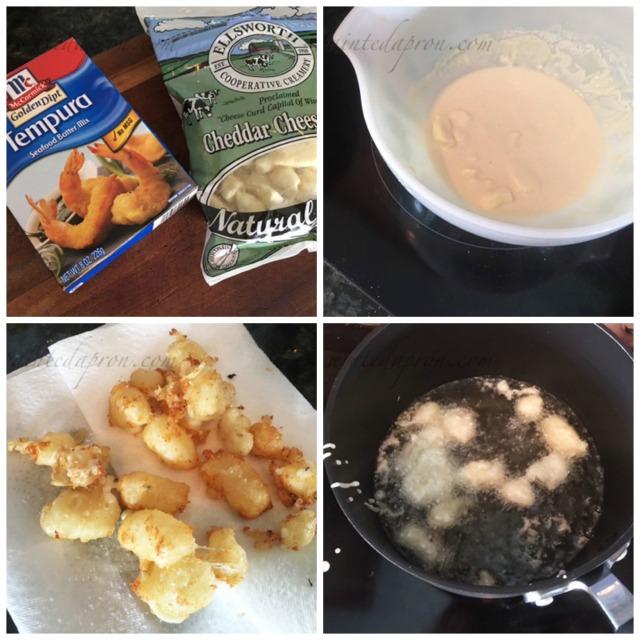 tempura-cheese