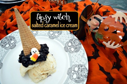 tipsy-witch-salted-caramel-ice-cream