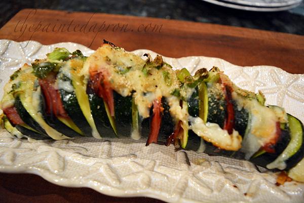 zucchini-hero-hassleback